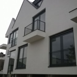 balkon hekwerken wijk bij duurstede (2)