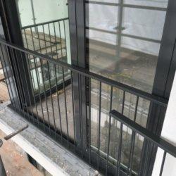 balkon hekwerken wijk bij duurstede (3)