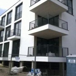 balkon hekwerken wijk bij duurstede (4)