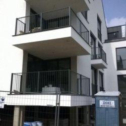 balkon hekwerken wijk bij duurstede (5)