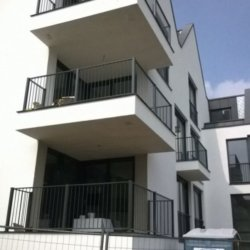 balkon hekwerken wijk bij duurstede (6)