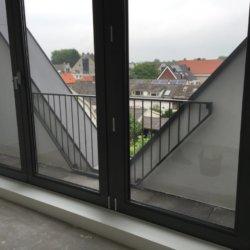 balkon hekwerken wijk bij duurstede (7)