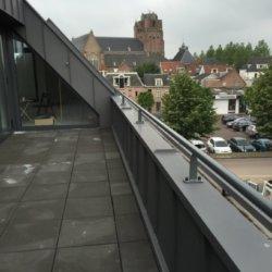 balkon hekwerken wijk bij duurstede (9)