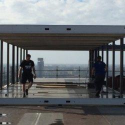 viewbox vendi rome italy (4)