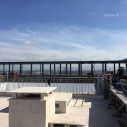 viewbox vendi rome italy (5)