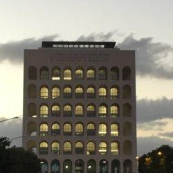viewbox vendi rome italy (7)